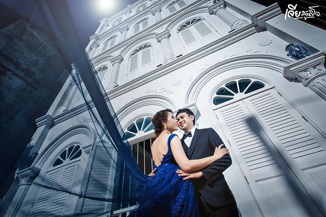 Prewedding Hatyai หาดใหญ่ สวยๆ ถ่ายภาพแต่งงาน รูปพรีเวดดิ้ง แพ็คเกจเช่าชุด วิวาห์ ไทย เจ้าสาว ช่างภาพงานแต่ง เจียสตูดิโอ 1-31