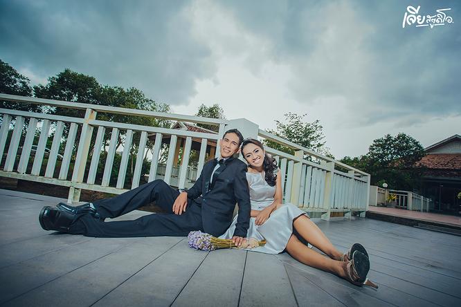 Prewedding Hatyai หาดใหญ่ สวยๆ ถ่ายภาพแต่งงาน รูปพรีเวดดิ้ง แพ็คเกจเช่าชุด วิวาห์ ไทย เจ้าสาว ช่างภาพงานแต่ง เจียสตูดิโอ-31