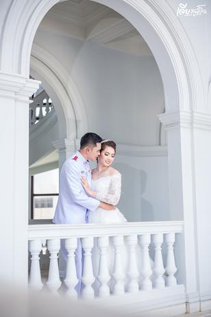 Prewedding Hatyai หาดใหญ่ สวยๆ ถ่ายภาพแต่งงาน รูปพรีเวดดิ้ง แพ็คเกจเช่าชุด วิวาห์ ไทย เจ้าสาว ช่างภาพงานแต่ง เจียสตูดิโอ 1-31a