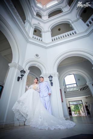 Prewedding Hatyai หาดใหญ่ สวยๆ ถ่ายภาพแต่งงาน รูปพรีเวดดิ้ง แพ็คเกจเช่าชุด วิวาห์ ไทย เจ้าสาว ช่างภาพงานแต่ง เจียสตูดิโอ 1-31b