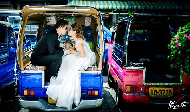 Prewedding Hatyai หาดใหญ่ สวยๆ ถ่ายภาพแต่งงาน รูปพรีเวดดิ้ง แพ็คเกจเช่าชุด วิวาห์ ไทย เจ้าสาว ช่างภาพงานแต่ง เจียสตูดิโอ 1-34