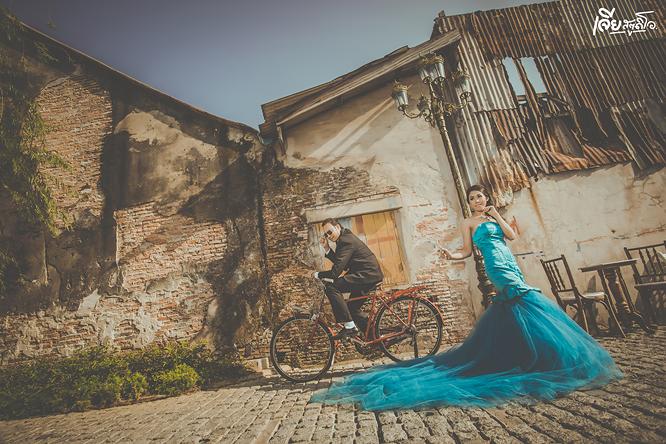 Prewedding Hatyai หาดใหญ่ สวยๆ ถ่ายภาพแต่งงาน รูปพรีเวดดิ้ง แพ็คเกจเช่าชุด วิวาห์ ไทย เจ้าสาว ช่างภาพงานแต่ง เจียสตูดิโอ-34