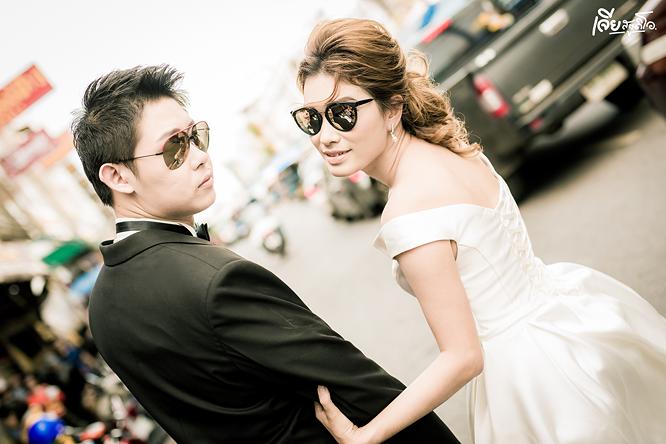 Prewedding Hatyai หาดใหญ่ สวยๆ ถ่ายภาพแต่งงาน รูปพรีเวดดิ้ง แพ็คเกจเช่าชุด วิวาห์ ไทย เจ้าสาว ช่างภาพงานแต่ง เจียสตูดิโอ 1-35