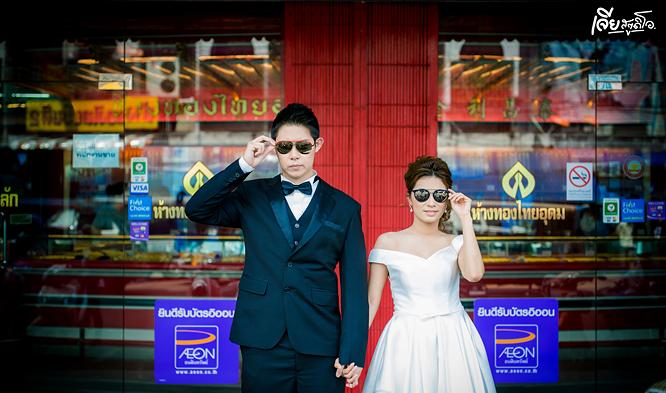 Prewedding Hatyai หาดใหญ่ สวยๆ ถ่ายภาพแต่งงาน รูปพรีเวดดิ้ง แพ็คเกจเช่าชุด วิวาห์ ไทย เจ้าสาว ช่างภาพงานแต่ง เจียสตูดิโอ 1-36