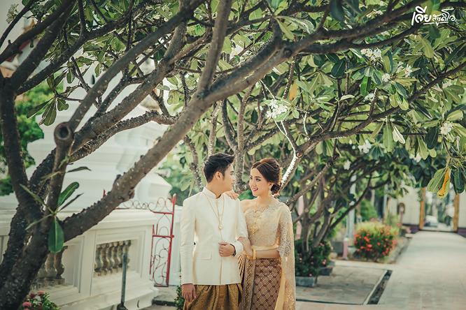 Prewedding Hatyai หาดใหญ่ สวยๆ ถ่ายภาพแต่งงาน รูปพรีเวดดิ้ง แพ็คเกจเช่าชุด วิวาห์ ไทย เจ้าสาว ช่างภาพงานแต่ง เจียสตูดิโอ-37