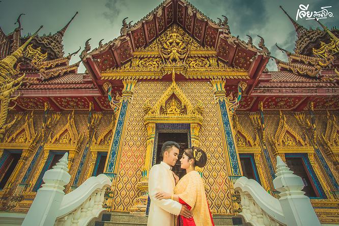 Prewedding Hatyai หาดใหญ่ สวยๆ ถ่ายภาพแต่งงาน รูปพรีเวดดิ้ง แพ็คเกจเช่าชุด วิวาห์ ไทย เจ้าสาว ช่างภาพงานแต่ง เจียสตูดิโอ-38