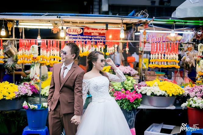 Prewedding Hatyai หาดใหญ่ สวยๆ ถ่ายภาพแต่งงาน รูปพรีเวดดิ้ง แพ็คเกจเช่าชุด วิวาห์ ไทย เจ้าสาว ช่างภาพงานแต่ง เจียสตูดิโอ 1-39