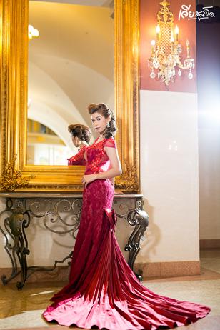 Prewedding Hatyai หาดใหญ่ สวยๆ ถ่ายภาพแต่งงาน รูปพรีเวดดิ้ง แพ็คเกจเช่าชุด วิวาห์ ไทย เจ้าสาว ช่างภาพงานแต่ง เจียสตูดิโอ 1-3a