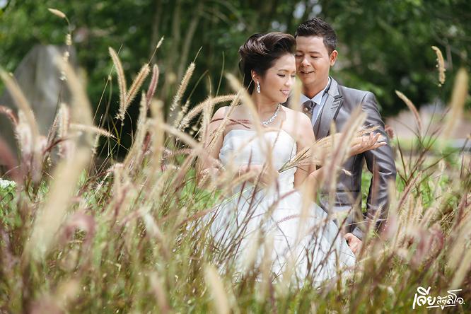Prewedding Hatyai หาดใหญ่ สวยๆ ถ่ายภาพแต่งงาน รูปพรีเวดดิ้ง แพ็คเกจเช่าชุด วิวาห์ ไทย เจ้าสาว ช่างภาพงานแต่ง เจียสตูดิโอ ดิว-4
