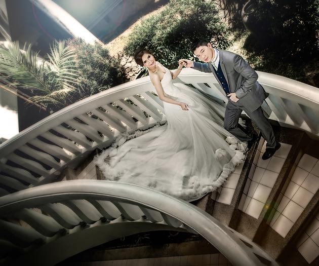 Prewedding สวยๆ ถ่ายภาพแต่งงาน รูปพรีเวดดิ้ง แพ็คเกจชุดแต่งงาน วิวาห์ ไทย เจ้าสาว ช่างภาพแต่งงานมืออาชีพ เจียสตูดิโอ หาดใหญ่ ราคาถูก Hatyai-stuidoo-15