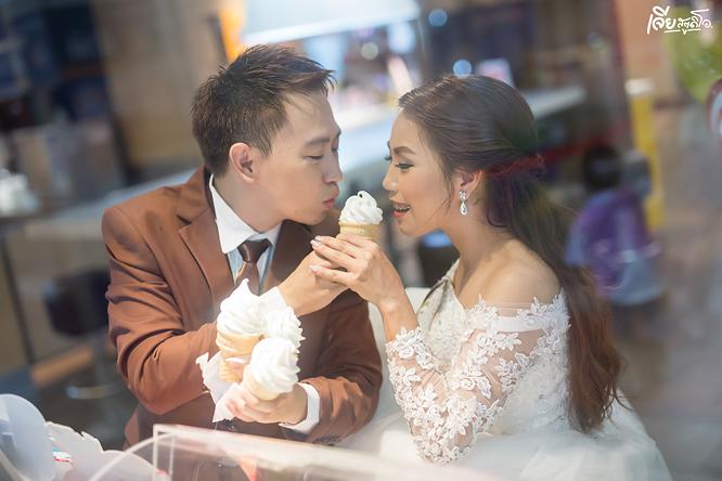 Prewedding Hatyai หาดใหญ่ สวยๆ ถ่ายภาพแต่งงาน รูปพรีเวดดิ้ง แพ็คเกจเช่าชุด วิวาห์ ไทย เจ้าสาว ช่างภาพงานแต่ง เจียสตูดิโอ 1-40