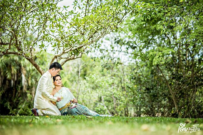 Prewedding Hatyai หาดใหญ่ สวยๆ ถ่ายภาพแต่งงาน รูปพรีเวดดิ้ง แพ็คเกจเช่าชุด วิวาห์ ไทย เจ้าสาว ช่างภาพงานแต่ง เจียสตูดิโอ-40