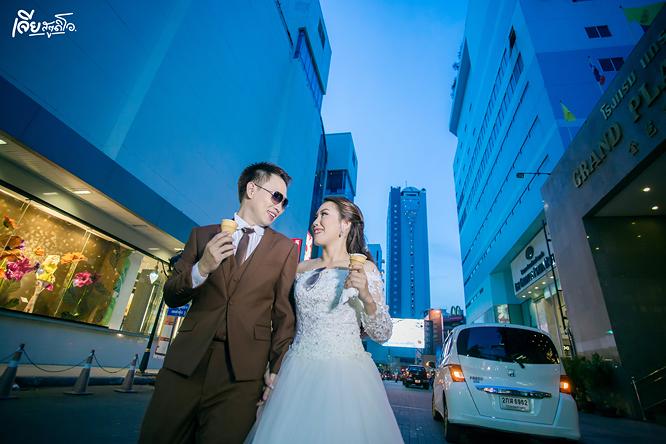 Prewedding Hatyai หาดใหญ่ สวยๆ ถ่ายภาพแต่งงาน รูปพรีเวดดิ้ง แพ็คเกจเช่าชุด วิวาห์ ไทย เจ้าสาว ช่างภาพงานแต่ง เจียสตูดิโอ 1-41