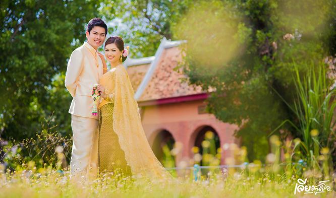 Prewedding Hatyai หาดใหญ่ สวยๆ ถ่ายภาพแต่งงาน รูปพรีเวดดิ้ง แพ็คเกจเช่าชุด วิวาห์ ไทย เจ้าสาว ช่างภาพงานแต่ง เจียสตูดิโอ-41