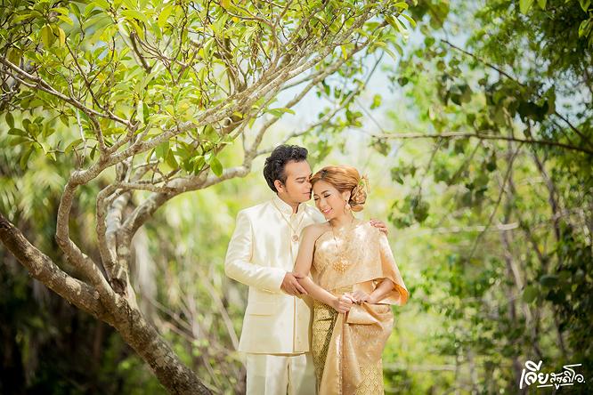 Prewedding Hatyai หาดใหญ่ สวยๆ ถ่ายภาพแต่งงาน รูปพรีเวดดิ้ง แพ็คเกจเช่าชุด วิวาห์ ไทย เจ้าสาว ช่างภาพงานแต่ง เจียสตูดิโอ-42