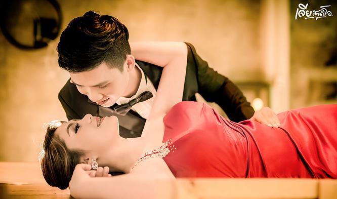 Prewedding Hatyai หาดใหญ่ สวยๆ ถ่ายภาพแต่งงาน รูปพรีเวดดิ้ง แพ็คเกจเช่าชุด วิวาห์ ไทย เจ้าสาว ช่างภาพงานแต่ง เจียสตูดิโอ 1-43