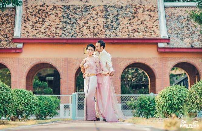 Prewedding Hatyai หาดใหญ่ สวยๆ ถ่ายภาพแต่งงาน รูปพรีเวดดิ้ง แพ็คเกจเช่าชุด วิวาห์ ไทย เจ้าสาว ช่างภาพงานแต่ง เจียสตูดิโอ-43
