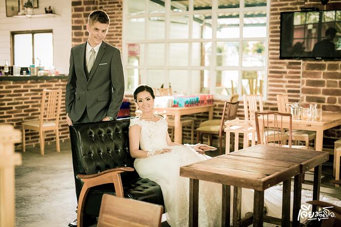 Prewedding Hatyai หาดใหญ่ สวยๆ ถ่ายภาพแต่งงาน รูปพรีเวดดิ้ง แพ็คเกจเช่าชุด วิวาห์ ไทย เจ้าสาว ช่างภาพงานแต่ง เจียสตูดิโอ 1-45
