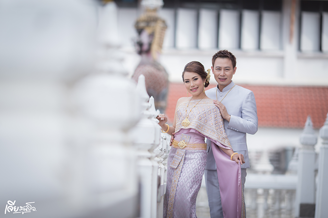 Prewedding Hatyai หาดใหญ่ สวยๆ ถ่ายภาพแต่งงาน รูปพรีเวดดิ้ง แพ็คเกจเช่าชุด วิวาห์ ไทย เจ้าสาว ช่างภาพงานแต่ง เจียสตูดิโอ 1-46a