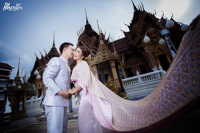 Prewedding Hatyai หาดใหญ่ สวยๆ ถ่ายภาพแต่งงาน รูปพรีเวดดิ้ง แพ็คเกจเช่าชุด วิวาห์ ไทย เจ้าสาว ช่างภาพงานแต่ง เจียสตูดิโอ 1-48