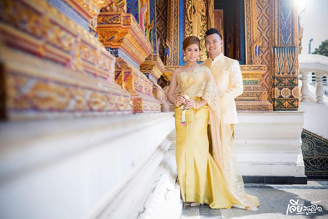Prewedding Hatyai หาดใหญ่ สวยๆ ถ่ายภาพแต่งงาน รูปพรีเวดดิ้ง แพ็คเกจเช่าชุด วิวาห์ ไทย เจ้าสาว ช่างภาพงานแต่ง เจียสตูดิโอ 1-49