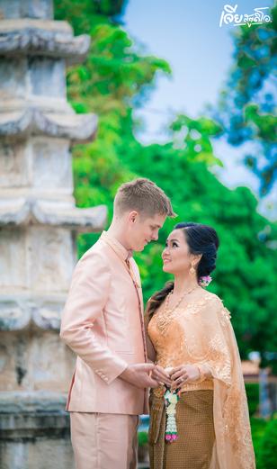 Prewedding Hatyai หาดใหญ่ สวยๆ ถ่ายภาพแต่งงาน รูปพรีเวดดิ้ง แพ็คเกจเช่าชุด วิวาห์ ไทย เจ้าสาว ช่างภาพงานแต่ง เจียสตูดิโอ 1-50a
