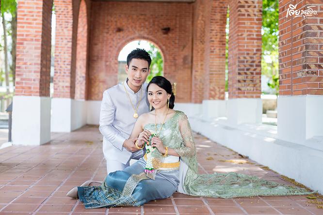 Prewedding Hatyai หาดใหญ่ สวยๆ ถ่ายภาพแต่งงาน รูปพรีเวดดิ้ง แพ็คเกจเช่าชุด วิวาห์ ไทย เจ้าสาว ช่างภาพงานแต่ง เจียสตูดิโอ 1-50b