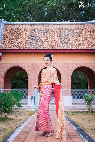 Prewedding Hatyai หาดใหญ่ สวยๆ ถ่ายภาพแต่งงาน รูปพรีเวดดิ้ง แพ็คเกจเช่าชุด วิวาห์ ไทย เจ้าสาว ช่างภาพงานแต่ง เจียสตูดิโอ 1-51