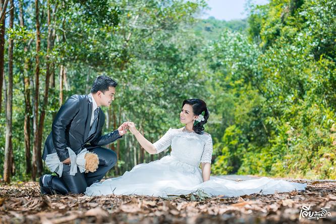 Prewedding Hatyai หาดใหญ่ สวยๆ ถ่ายภาพแต่งงาน รูปพรีเวดดิ้ง แพ็คเกจเช่าชุด วิวาห์ ไทย เจ้าสาว ช่างภาพงานแต่ง เจียสตูดิโอ 1-9