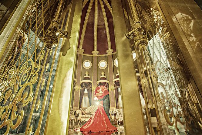 Prewedding สวยๆ ถ่ายภาพแต่งงาน รูปพรีเวดดิ้ง แพ็คเกจเช่าชุดแต่งงาน วิวาห์ ไทย เจ้าสาว ช่างภาพแต่งงานมืออาชีพ เจียสตูดิโอ หาดใหญ่ ราคาถูก Hatyai-สงขลา-2