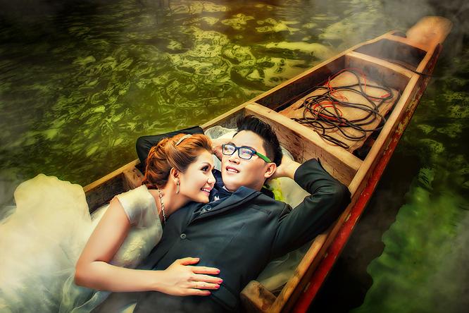 Prewedding สวยๆ ถ่ายภาพแต่งงาน รูปพรีเวดดิ้ง แพ็คเกจเช่าชุดแต่งงาน วิวาห์ ไทย เจ้าสาว ช่างภาพแต่งงานมืออาชีพ เจียสตูดิโอ หาดใหญ่ ราคาถูก Hatyai-สงขลา-4