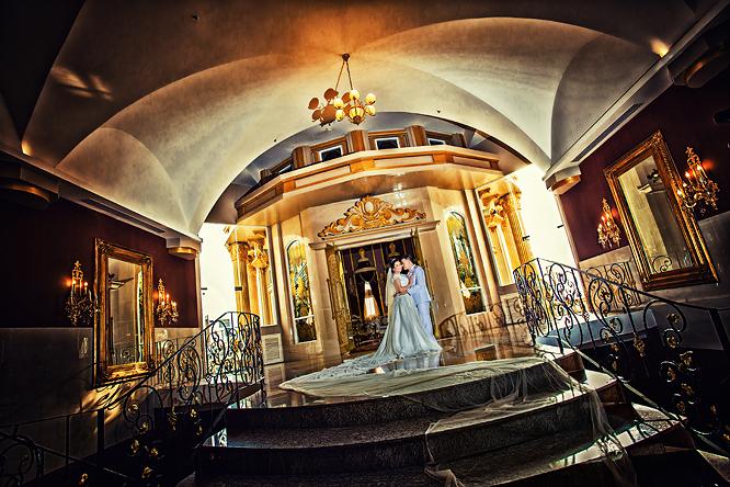 Prewedding สวยๆ ถ่ายภาพแต่งงาน รูปพรีเวดดิ้ง แพ็คเกจเช่าชุดแต่งงาน วิวาห์ ไทย เจ้าสาว ช่างภาพแต่งงานมืออาชีพ เจียสตูดิโอ หาดใหญ่ ราคาถูก Hatyai-สงขลา-8