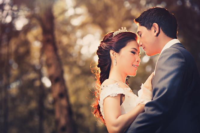[ เจียหาดใหญ่ ] Prewedding พรีเวดดิ้ง สวยๆ 7,900 ถ่ายภาพแต่งงาน ถ่ายรูปหน้างาน เช่าชุดเจ้าบ่าวเจ้าสาว ชุดวิวาห์ ชุดไทย Wedding Hatyai Chia Studio-ml4