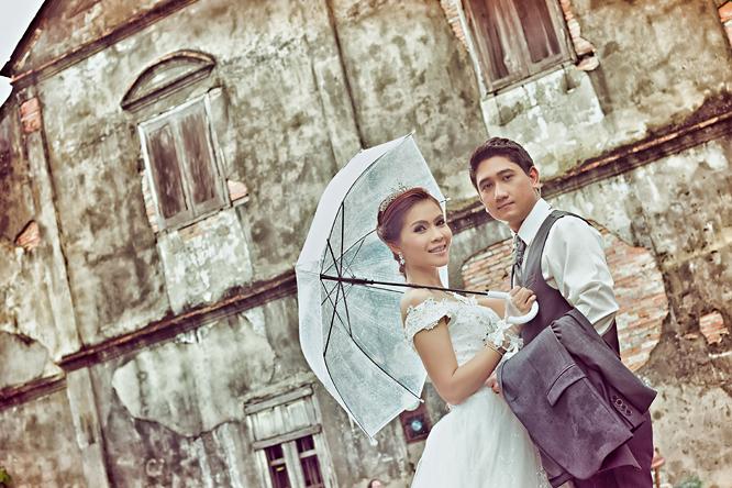 [ เจียหาดใหญ่ ] Prewedding พรีเวดดิ้ง สวยๆ 7,900 ถ่ายภาพแต่งงาน ถ่ายรูปหน้างาน เช่าชุดเจ้าบ่าวเจ้าสาว ชุดวิวาห์ ชุดไทย Wedding Hatyai Chia Studio-ml5
