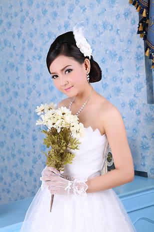 Prewedding สวยๆ ถ่ายภาพแต่งงาน รูปพรีเวดดิ้ง แพ็คเกจชุดแต่งงาน วิวาห์ ไทย เจ้าสาว ช่างภาพแต่งงานมืออาชีพ เจียสตูดิโอ หาดใหญ่ ราคาถูก Hatyai-chiastuido-1