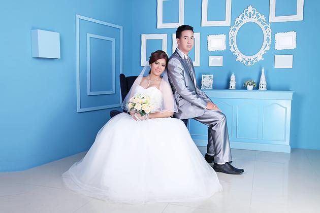 Prewedding สวยๆ ถ่ายภาพแต่งงาน รูปพรีเวดดิ้ง แพ็คเกจชุดแต่งงาน วิวาห์ ไทย เจ้าสาว ช่างภาพแต่งงานมืออาชีพ เจียสตูดิโอ หาดใหญ่ ราคาถูก Hatyai-chiastuido-4