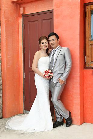 Prewedding สวยๆ ถ่ายภาพแต่งงาน รูปพรีเวดดิ้ง แพ็คเกจชุดแต่งงาน วิวาห์ ไทย เจ้าสาว ช่างภาพแต่งงานมืออาชีพ เจียสตูดิโอ หาดใหญ่ ราคาถูก Hatyai-chiastuido-6