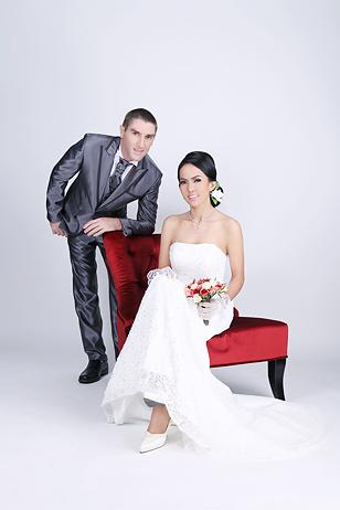 Prewedding สวยๆ ถ่ายภาพแต่งงาน รูปพรีเวดดิ้ง แพ็คเกจชุดแต่งงาน วิวาห์ ไทย เจ้าสาว ช่างภาพแต่งงานมืออาชีพ เจียสตูดิโอ หาดใหญ่ ราคาถูก Hatyai-chiastuido-ea1