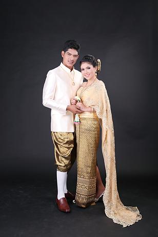 Prewedding สวยๆ ถ่ายภาพแต่งงาน รูปพรีเวดดิ้ง แพ็คเกจชุดแต่งงาน วิวาห์ ไทย เจ้าสาว ช่างภาพแต่งงานมืออาชีพ เจียสตูดิโอ หาดใหญ่ ราคาถูก Hatyai-chiastuido-ea6