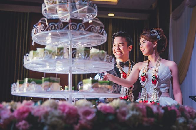 [ เจียหาดใหญ่ ] ช่างภาพงานแต่ง งานหมั้น งานพิธีมงคลสมรส ถ่ายรูปวันงาน  Wedding Photography Hatyai-l2