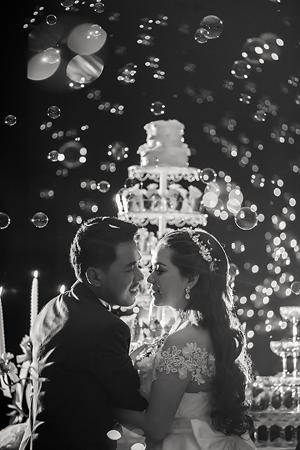 เจีย ช่างภาพงานแต่ง หาดใหญ่ สวยๆ ถ่ายวันงานพิธี พิธีมงคลสมรส งานหมั้น wedding photography hatyai-10