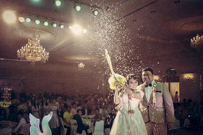 เจีย ช่างภาพงานแต่ง หาดใหญ่ สวยๆ ถ่ายวันงานพิธี พิธีมงคลสมรส งานหมั้น wedding photography hatyai-35