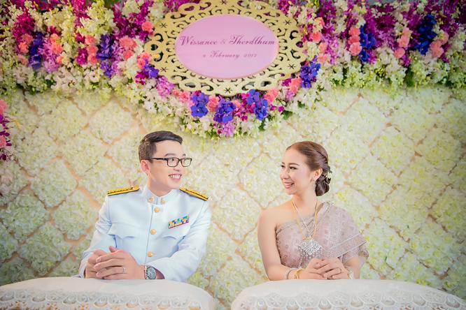 [ เจียหาดใหญ่ ] ช่างภาพงานแต่ง งานหมั้น งานพิธีมงคลสมรส ถ่ายรูปวันงาน  Wedding Photography Hatyai-l4