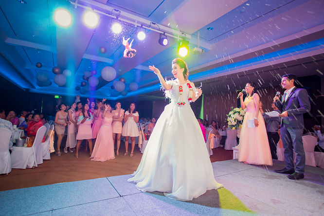 เจีย ช่างภาพงานแต่ง หาดใหญ่ สวยๆ ถ่ายวันงานพิธี พิธีมงคลสมรส งานหมั้น wedding photography hatyai-42