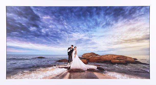 กรอบรูปแต่งงาน กรอบหลุยส์ กรอบวิทย์ ลอย สวยๆ ถูก เจีย หาดใหญ่ louis-picture-frame-hatyai-c6ds