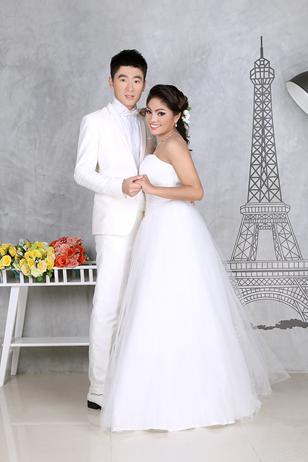 Prewedding classic ถ่ายพรีเวดดิ้ง สตูดิโอ คลาสสิค หาดใหญ่ ถ่ายภาพแต่งงาน แพ็คเกจเช่าชุด แต่งงาน วิวาห์ ไทย เจ้าสาว ช่างภาพงานแต่ง เจีย Hatyai-6