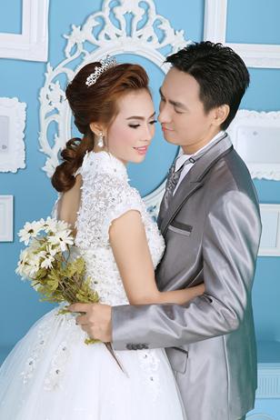 Prewedding classic ถ่ายพรีเวดดิ้ง สตูดิโอ คลาสสิค หาดใหญ่ ถ่ายภาพแต่งงาน แพ็คเกจเช่าชุด แต่งงาน วิวาห์ ไทย เจ้าสาว ช่างภาพงานแต่ง เจีย Hatyai-10