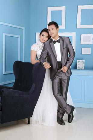 Prewedding classic ถ่ายพรีเวดดิ้ง สตูดิโอ คลาสสิค หาดใหญ่ ถ่ายภาพแต่งงาน แพ็คเกจเช่าชุด แต่งงาน วิวาห์ ไทย เจ้าสาว ช่างภาพงานแต่ง เจีย Hatyai-11