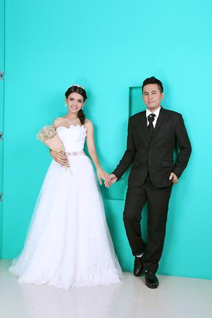 Prewedding ถ่ายพรีเวดดิ้ง สตูดิโอ คลาสสิค หาดใหญ่ ถ่ายภาพแต่งงาน แพ็คเกจเช่าชุด แต่งงาน วิวาห์ ไทย เจ้าสาว ช่างภาพงานแต่ง เจีย Hatyai-11