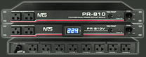 Pro AC Plug